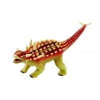 Объемный пазл 3Д Динозавр Сколозавр, 4D Master 26393