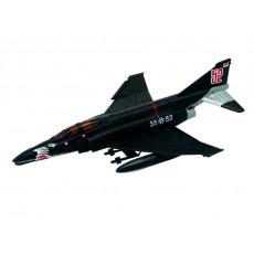Объемный пазл 3Д Истребитель-перехватчик RF-4E AG52, 4D Master 26203