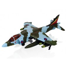 Самолет RAF MK I