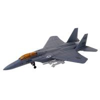 Самолет F-15E