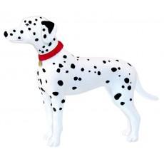 Объемный пазл 3Д Собака Далматин, 4D Master 26485