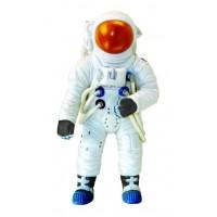Космонавт ракеты Аполлон