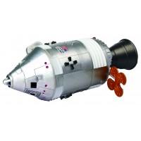Объемный пазл 3Д Командный модуль ракеты, 4D Master 26371