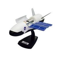 Объемный пазл 3Д Космоплан X-37B, 4D Master 26383