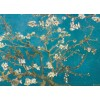 Пазл Ветви цветущего миндаля Винсент ван Гог, 1000 элементов, EuroGraphics 6000-0153