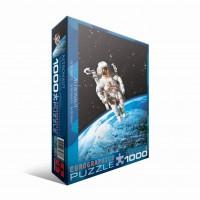 Пазл Астронавт, EuroGraphics 6000-3937