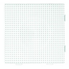 Поле для Midi, большой квадрат, Hama 234