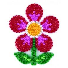 Поле для Midi, цветок, Hama 299