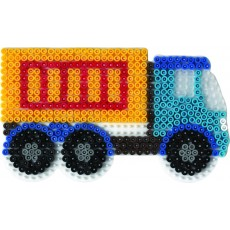 Поле для Midi, грузовик, Hama 314