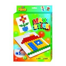 Набор Мозаика 'Домик', Hama 9661