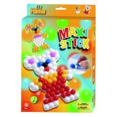 Набор Мозаика 'Мишка', Hama 9666