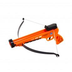 Серия SuperShot Арбалет-пистолет , Petron 162/2