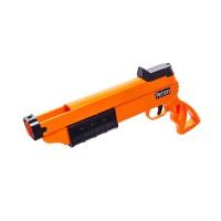 Серия SuperShot Пистолет , Petron 162/4