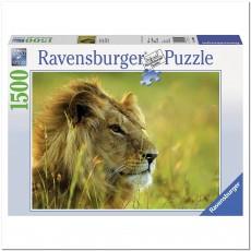 Пазл Снеговики 1000 элементов, Ravensburger RSV-162994