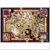Пазл Классические игры 1000 элементов, Ravensburger RSV-194063