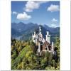 Пазл Вавилонская Башня Питер Брейгель, 5000 элементов, Ravensburger RSV-157556