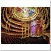 Пазл Домик из сказки 6000 элементов, Ravensburger RSV-163021