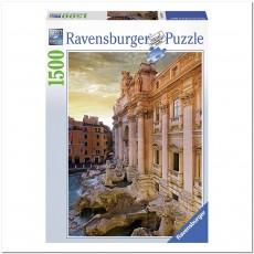 Пазл Жизнь 24000 элементов, Ravensburger RSV-163038