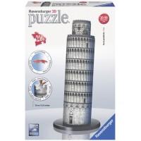 Пазл Пизанская башня, Ravensburger RSV-125579